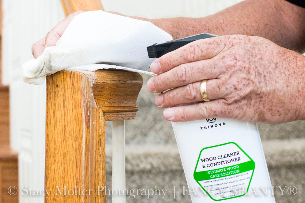 Best Products for Spring Cleaning