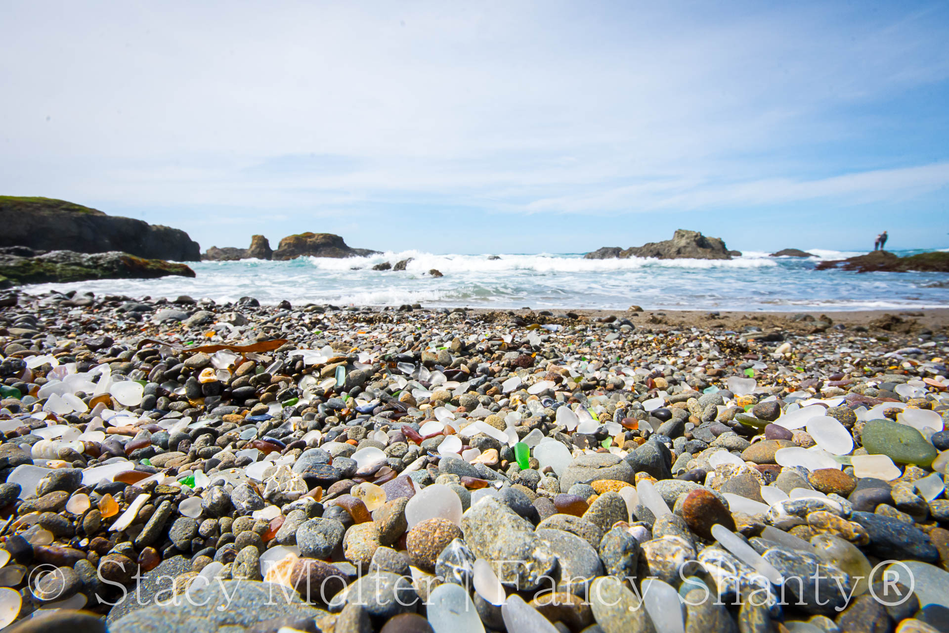 Must See Places in Mendocino