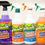 Mean Green Cleaner – Get the Toughest Messes Clean the First Time