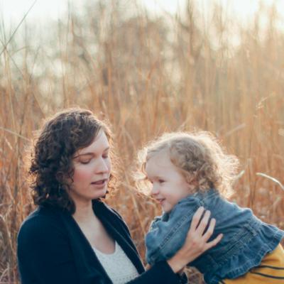 7 Key Benefits of Homeschooling