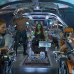 6 Unexpected Characters We Love in Guardians of the Galaxy Vol. 2 – And Why We Love Them