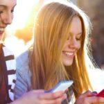 7 Apps to Teach Your Kids Money Skills