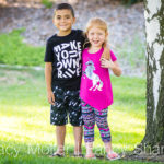 JCPenney Back to School Deals Pair Up to Support the Y