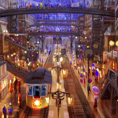 History of Dia de los Muertos in Mexico + 7 Fun Facts About Disney•Pixar's Coco
