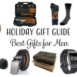 Best Gifts For Men of 2017