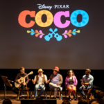The Passion Behind the Music of Coco