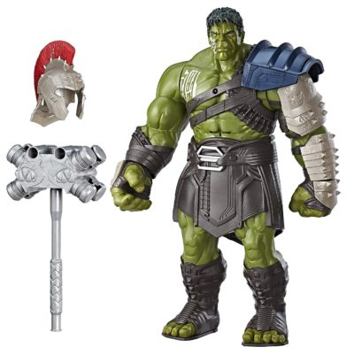 15 Must-Have MARVEL Toys