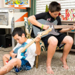 Fender Play – Giving the Gift of Music to Our Children