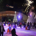 Giveaway: Win Tickets to Winter Fest OC