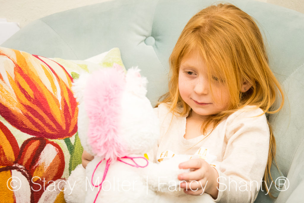 Bring Your Child's Favorite Stuffed Animals to Life with Chappet