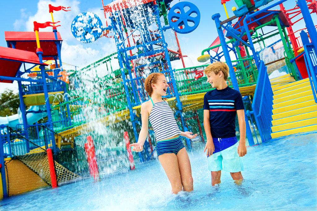 LEGOLAND® California Ticket Giveaway + Kids Go FREE Promotion