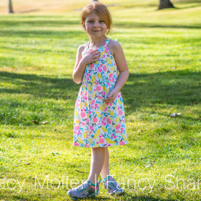 Stylish Spring Fashion Trends for Kids