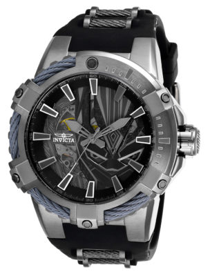 MARVEL Watches by Invicta