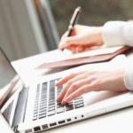 Popular Affiliate Programs for Bloggers