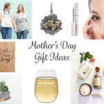 Mother's Day Gift Ideas + $100 Gift Card Giveaway