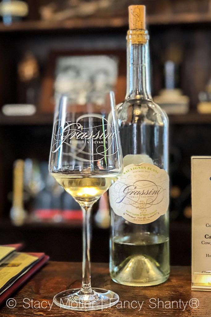 Santa Barbara Food and Wine Tours