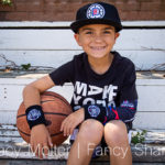Save on The LA Clippers Youth Basketball Summer Camp Program