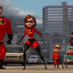 Incredibles 2 is Beyond Incredible