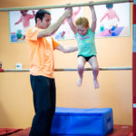 The Little Gym – Fun Gymnastics for Kids