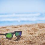 Free & Cheap Summer Fun for Kids