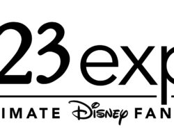 D23 Expo 2019 Tickets, Prices, and Announcements