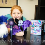 Must-Have Vampirina Toys This Holiday Season