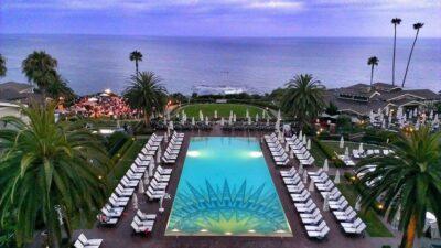 Laguna Beach's Taste of the Nation