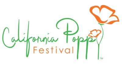 California Poppy Festival™ 2019