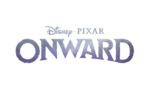 Walt Disney Animation Studios and Pixar Animation Studios Prepare to Share Never-Before-seen Footage and Experiences at Disney's D23 Expo