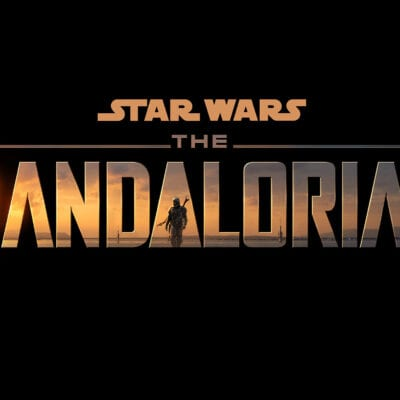 Lucasfilm to Provide Exclusive Sneak Peek of the Mandalorian Series at Disney D23 Expo 2019